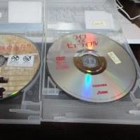 DVD鑑賞日記 アルマゲドン・レオン・最強のふたり・ライフイズビューティフル