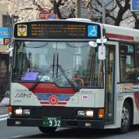 関東 D7001