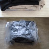 宅配クリーニング口コミ|Lenet(リネット)の宅配クリーニングでカシミアセーターや浴衣を洗ってもらった♪
