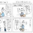 ひとり旅2017(1)