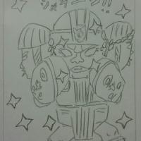 宇宙戦隊キュウレンジャー