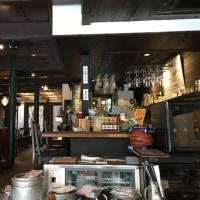京都のカフェ & レストラン ~ Tadgs (タイグ)