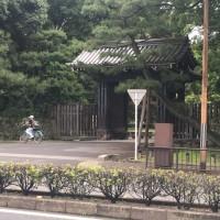 佐久間由美子&中川佳子デュオリサイタル