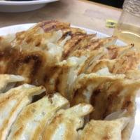 飯テロ⑩「中華」