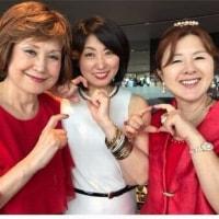 大野ママの《ワクワク倶楽部発足&誕生会》