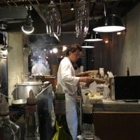 オススメ、糖質オフレストラン「ラムダック東京」