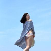 2016/05/15 TS ����椫�ꤵ��(1)