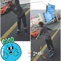 LA  BODY 情報 FITTY編