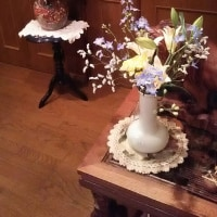 6/21訪問マッサージ(⌒‐⌒)