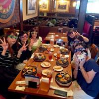 楽しい東京の旅  2