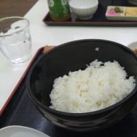 成田山で交通安全祈願してから玉子かけご飯ツー