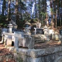 追悼・船村徹 (10) 高野は故郷の土に眠る