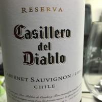 「世界で一番わかりやすいおいしいお酒の選び方」を読んで