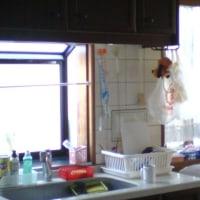 窓リフォームの違いによる断熱性能の違い