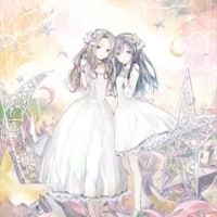 ��ClariS ��SINGLE BEST 1st���פ���Ĵȯ�ʡ��ϥ��쥾�ۿ��˿͵�