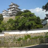 囲碁と世界遺産姫路城5
