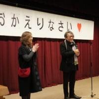 「星の降る里芦別映画上映会」を開催!あす13日は「野のなななのか」を上映!