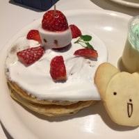 カードキャプターさくら クリスマスパーティー in 原宿②