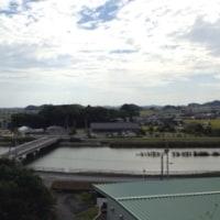 昭和南海地震と地盤沈下―徳島県の地震・津波碑―
