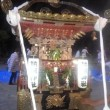 房総神輿人さんより各地のお祭りの画像を送って貰いました。