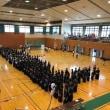 剣道地域大会(個人)
