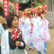 大阪・天神祭Ⅰ