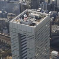 東芝半導体入札 鴻海提案「米に工場」雇用創出1.6万人 / 毎日新聞