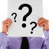「何で?」質問の適切な使用法