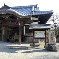 高砂神社 2017.01.11