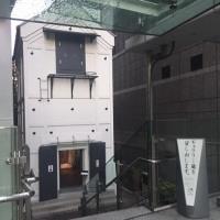 こそねえみこ・川田知子展