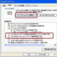 Windows �ޥ��ͥåȥ��ɽ�����٤�