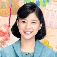 朝ドラ「べっぴんさん」がつまらなさすぎる、 貧乏くじを引いてしまった芳根京子!再放送中の「ごちそうさん」との落差が酷すぎる件!!