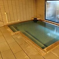 浅間温泉 梅の湯