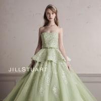 ○ Disney prom dresses すべての女の子は、プリンセスであり、夢が実現すると知っている!