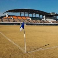 U12:一宮FCサッカーフェスティバル