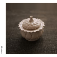 10月特別展「郡司庸久 郡司慶子 作品展」-終了しました-