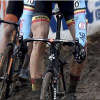 ★【国際自転車レース】・・・・・機材ドーピング・これまでして勝ちたいかナー!