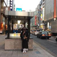 小説家 有川浩さんにハマっている。