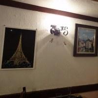 赤坂でフレンチランチ