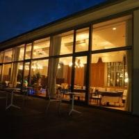 近江伝統食「発酵料理」を味わえる「星野リゾート ロテルド比叡」のディナー