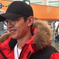 王青@空港写真 北京