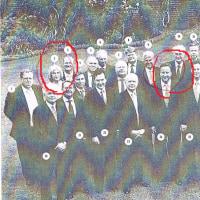 英国の事例 テリーザ・メイ首相が就任 保守党党首 bd