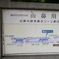 学園前駅から石山まで徒歩往復の旅その6