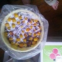 完熟梅10㎏の梅干し作り