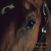 【セレクションセール2016(Selection Sale、1歳)】の「上場馬名簿」が発行!