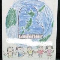 プログラムができました!~ピアノコンサート2017