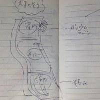 【神奈川銭湯】鶴見 潮田湯