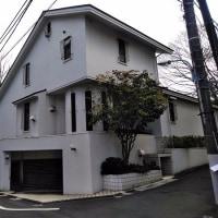 高峰秀子・松山善三両氏の遺品、小豆島町に寄贈