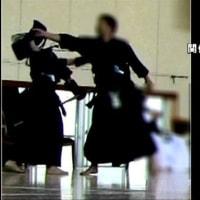 剣道部員死亡、坂本忠文元顧問にも賠償責任 大分地裁判決「重過失あった」