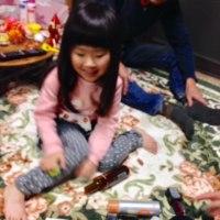 今日のこっこ(2016/12/02~12/11)